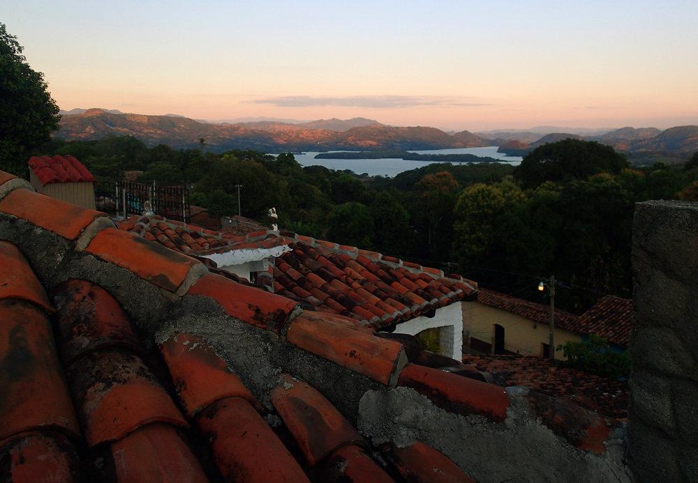 last Salvadorean sunset.jpg