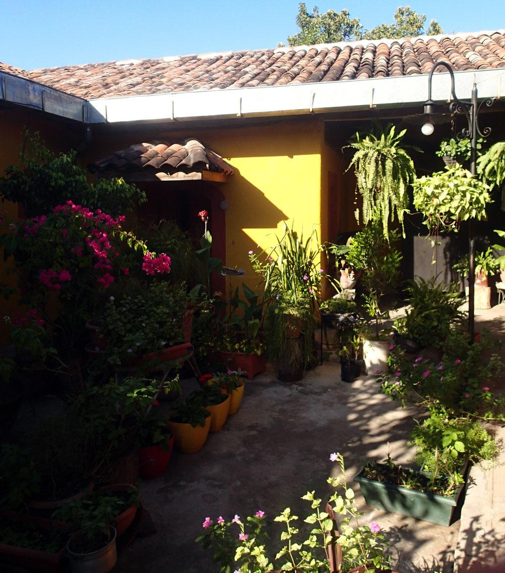 inside Casa de mi Abuela.jpg