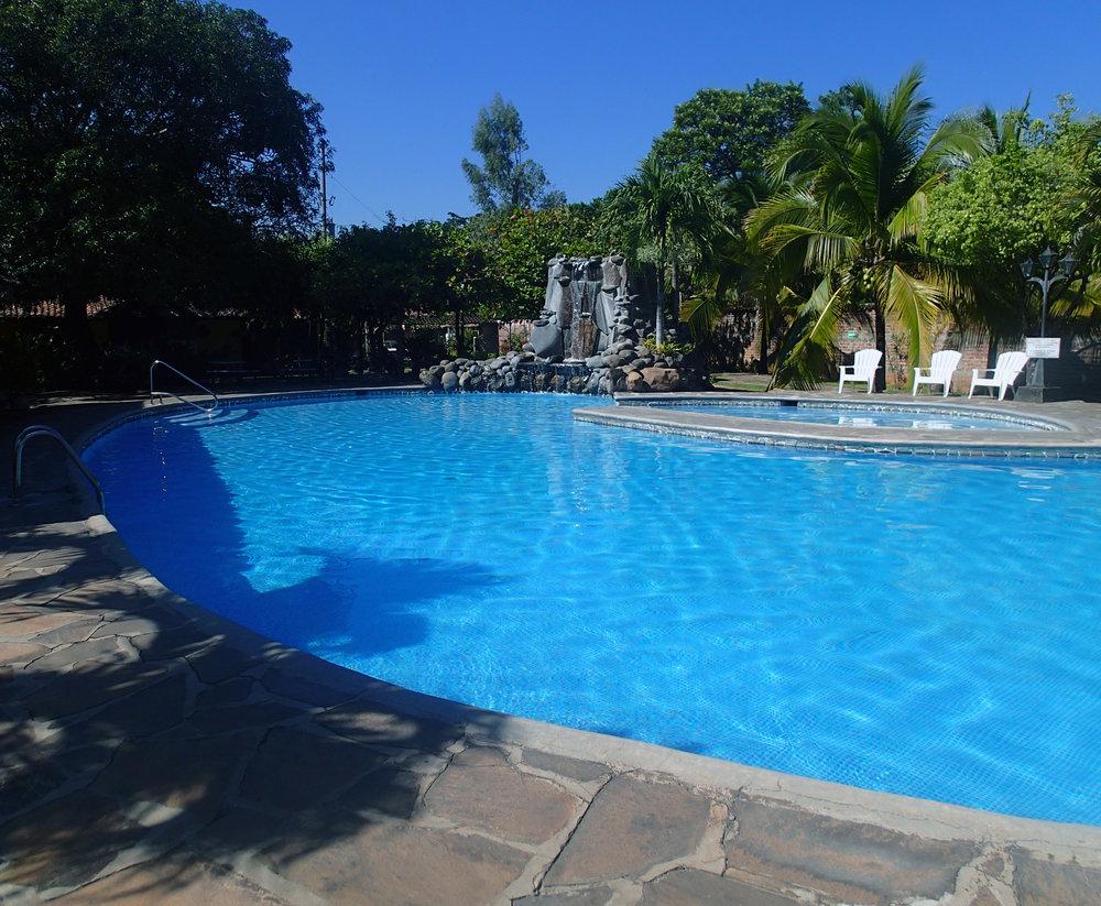 awesome pool.jpg