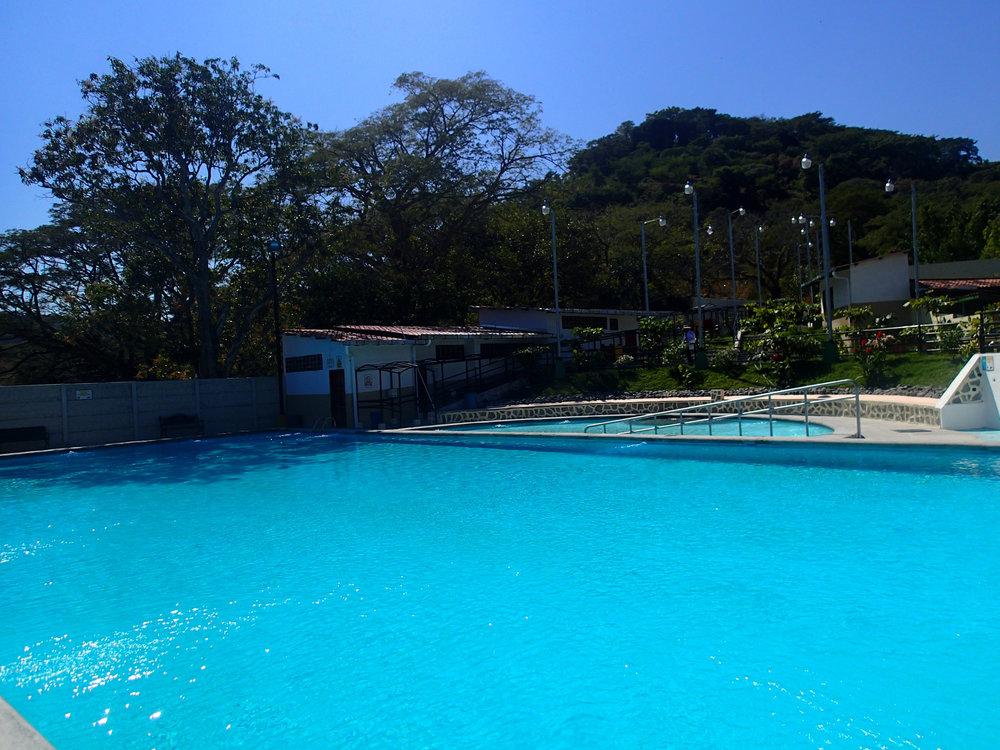 nice pool at Puerto San Juan.jpg