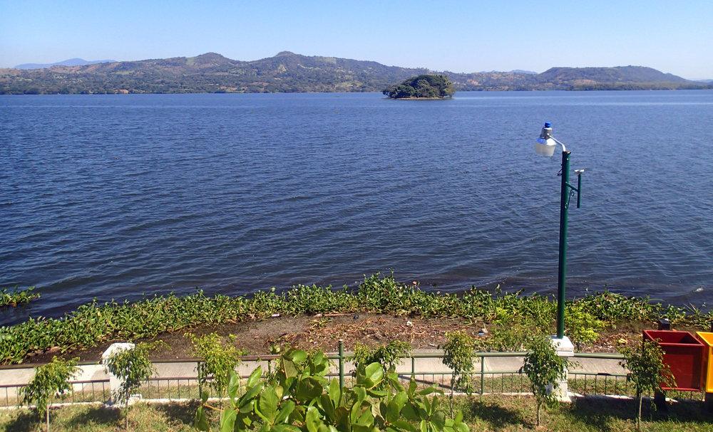 contaminated lake.jpg