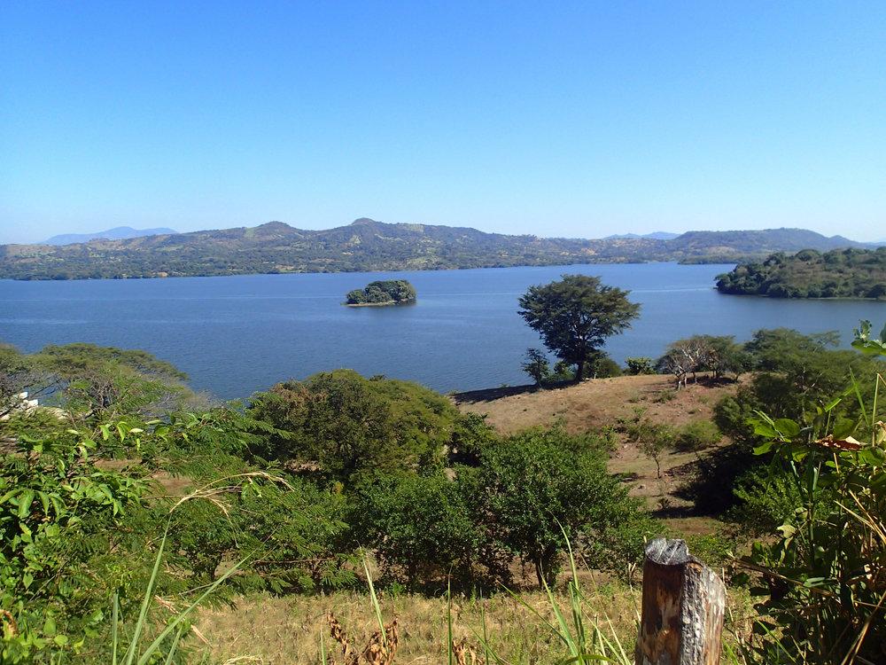 Suchitlan Lake.jpg