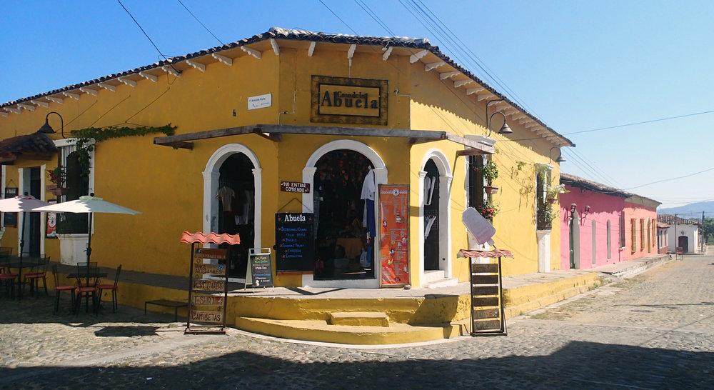 Casa de la Abuela.jpg