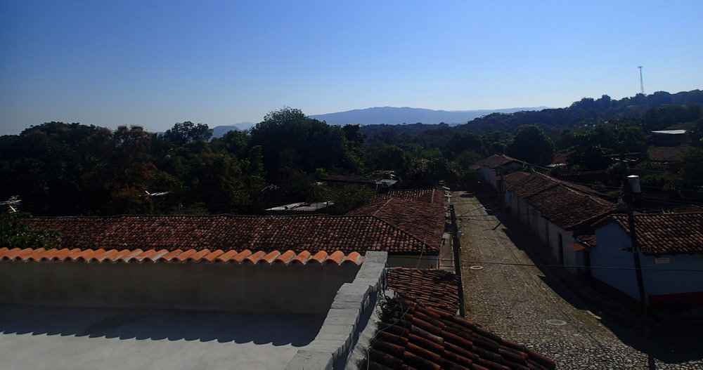 early morning in Suchitoto.jpg