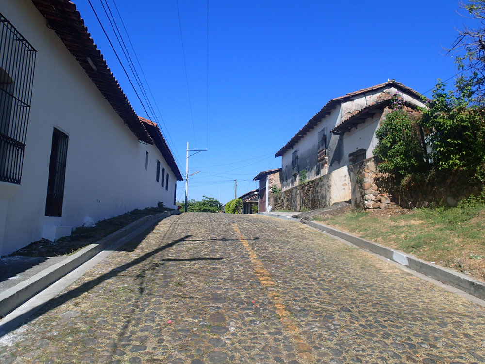mean streets of Suchitoto.jpg
