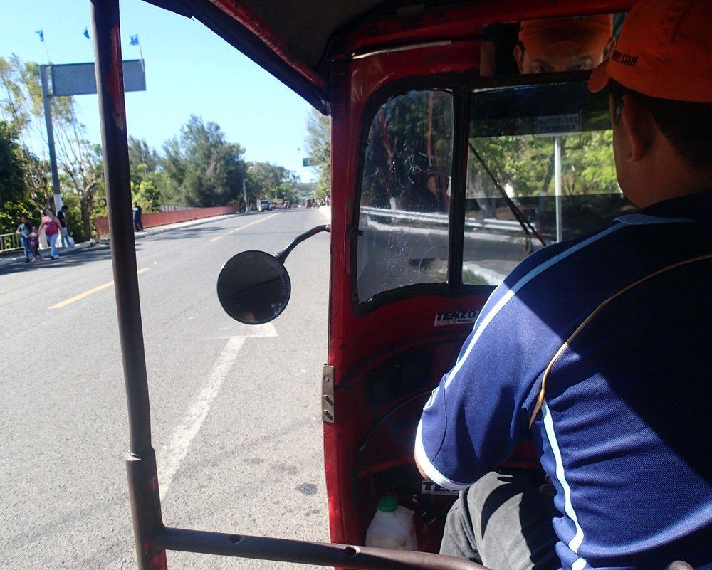 12-12-14 tuk-tuk ride.jpg