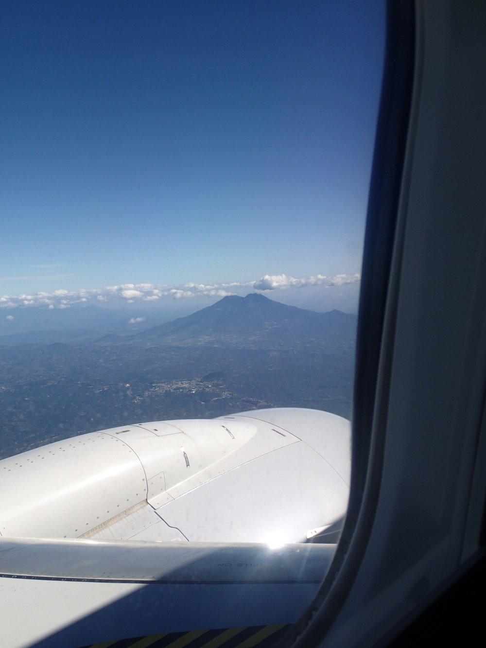 beautiful day in El Salvador.jpg