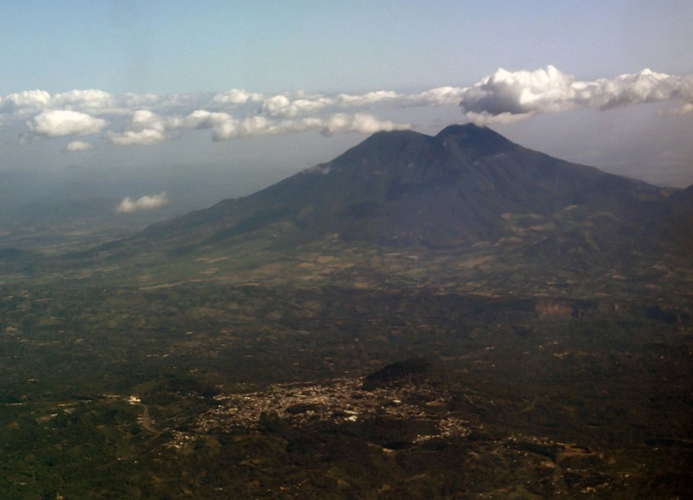 view from the plane.jpg