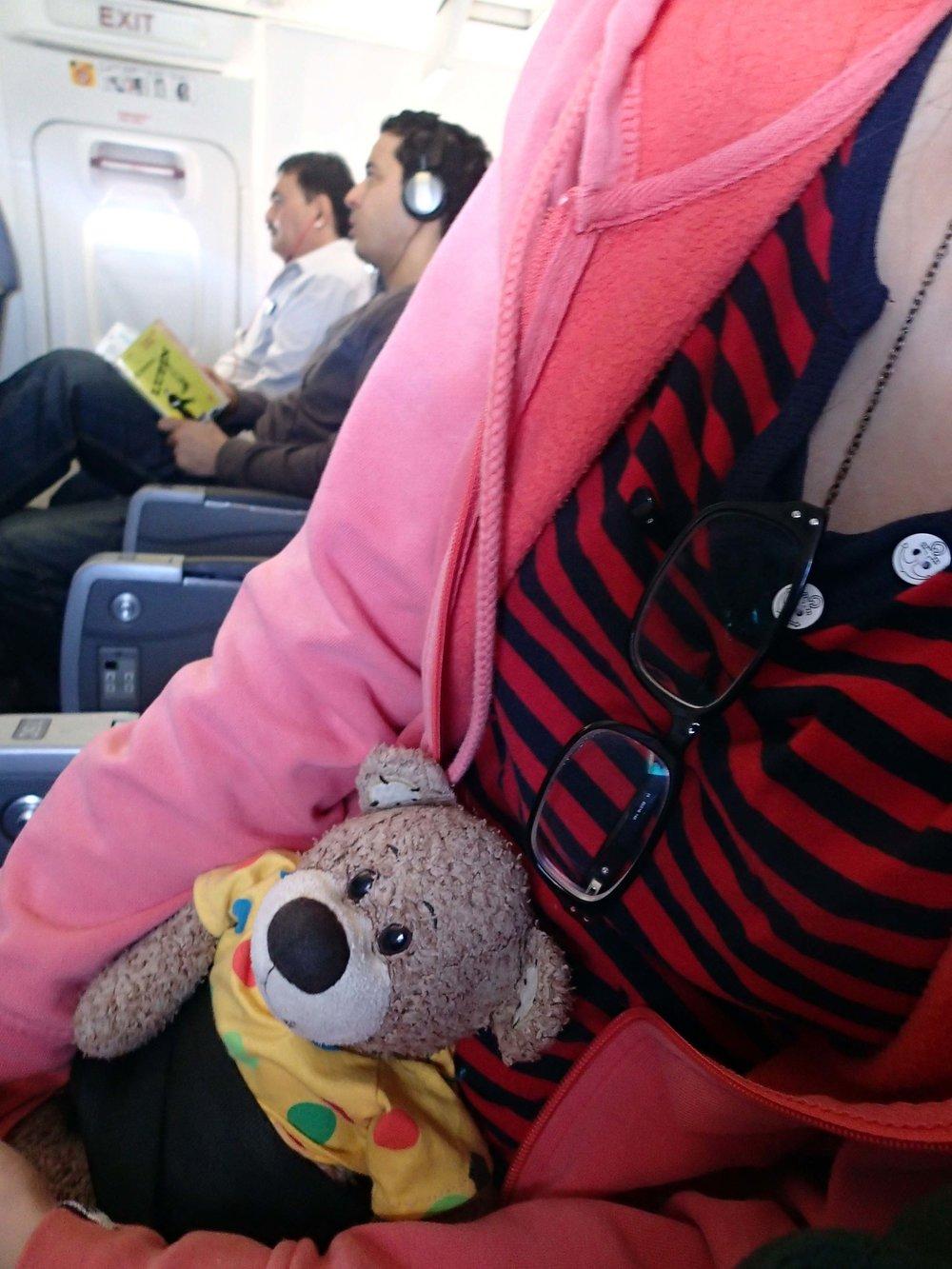 flight to El Salvador.jpg