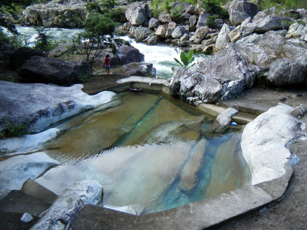 JRL's swimming pool.jpg