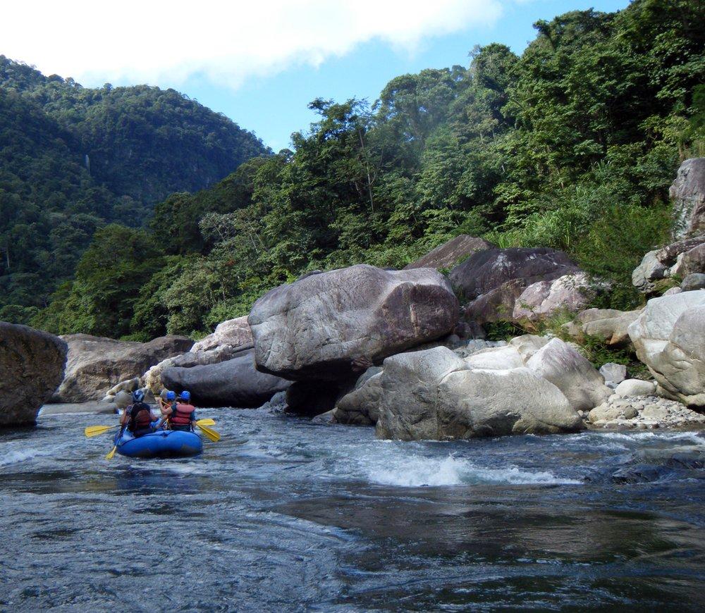 whitewater rafting Honduras.jpg