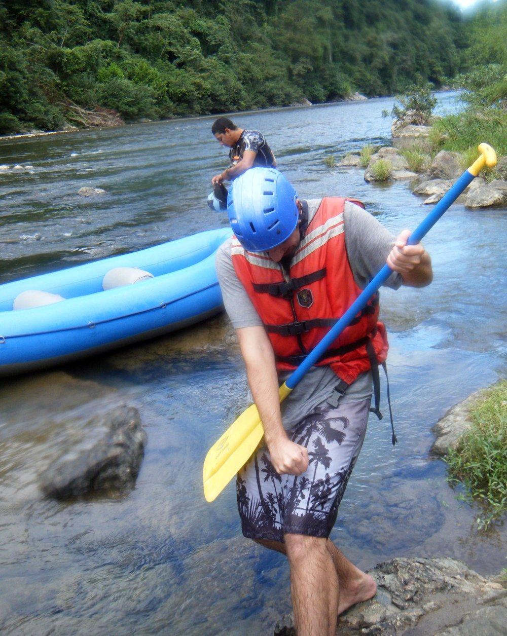 river rockout.jpg