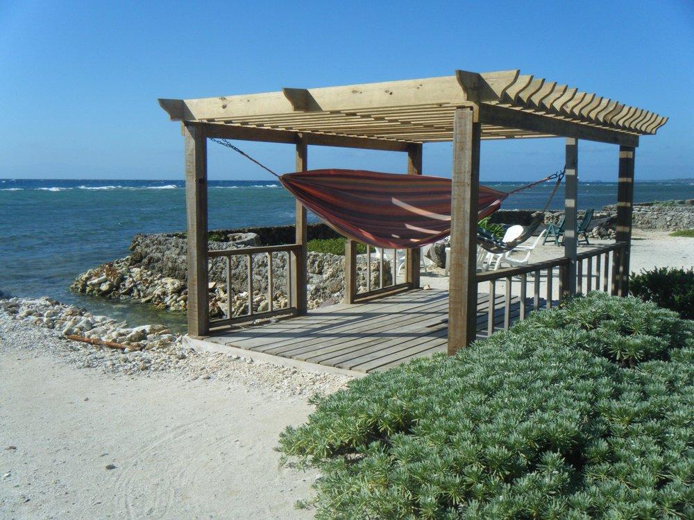 idyllic hammock.jpg