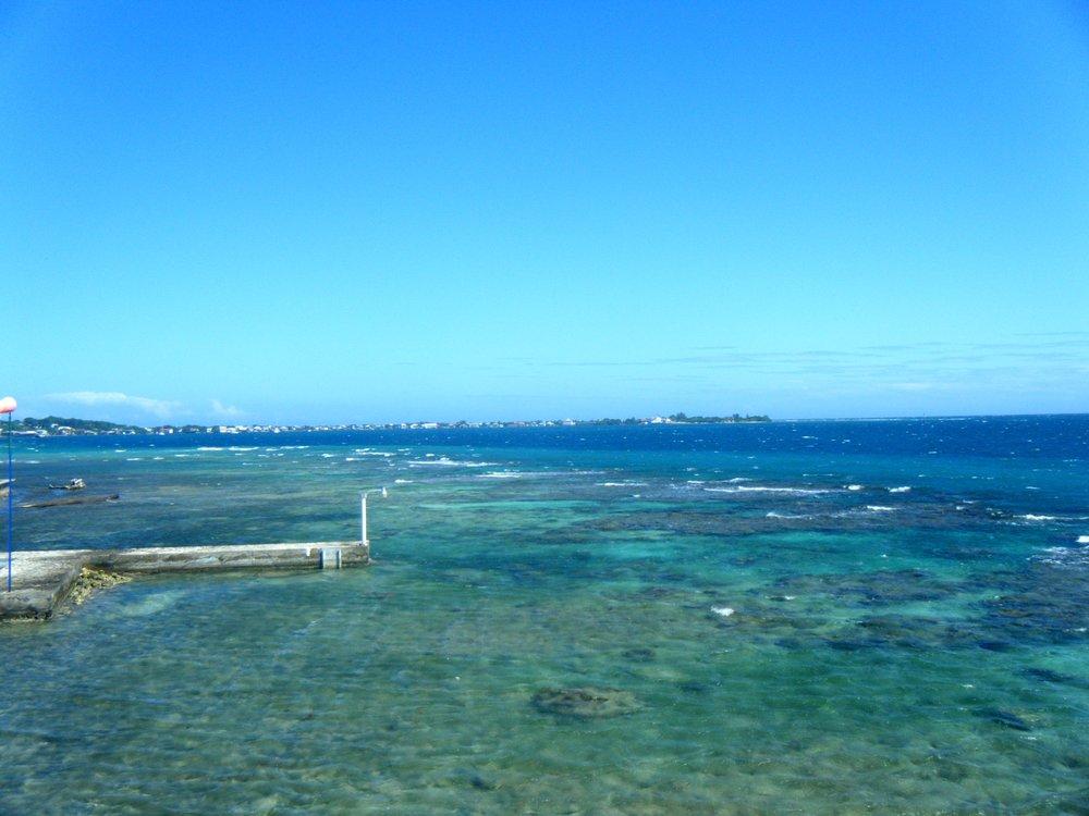 south coast Utila.jpg