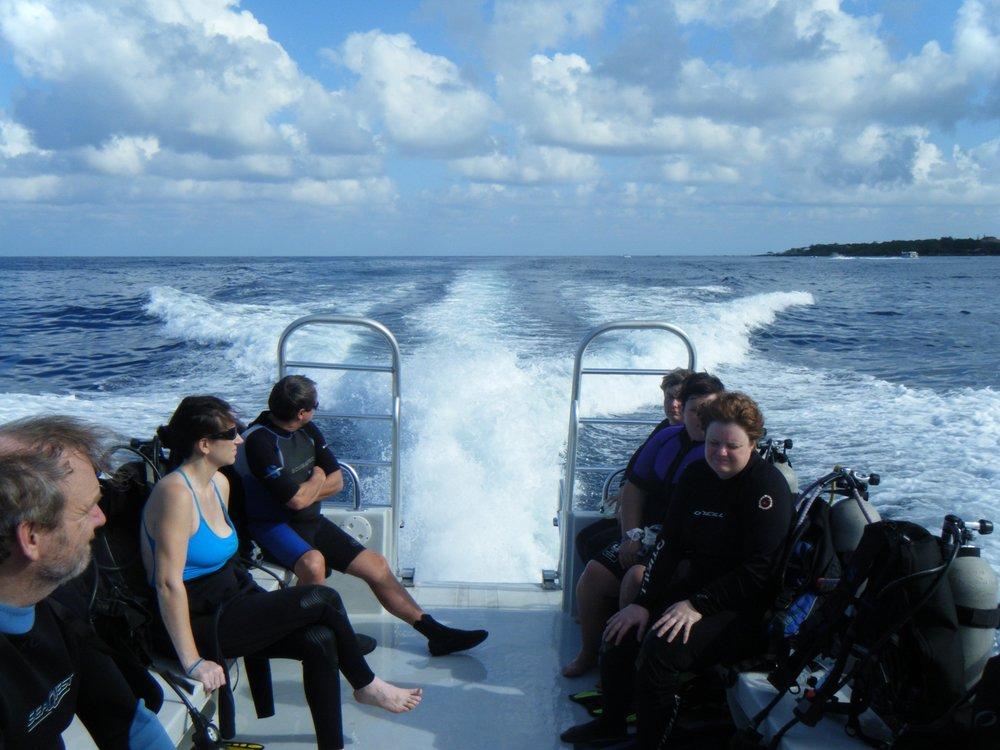 Native Sons dive boat.jpg