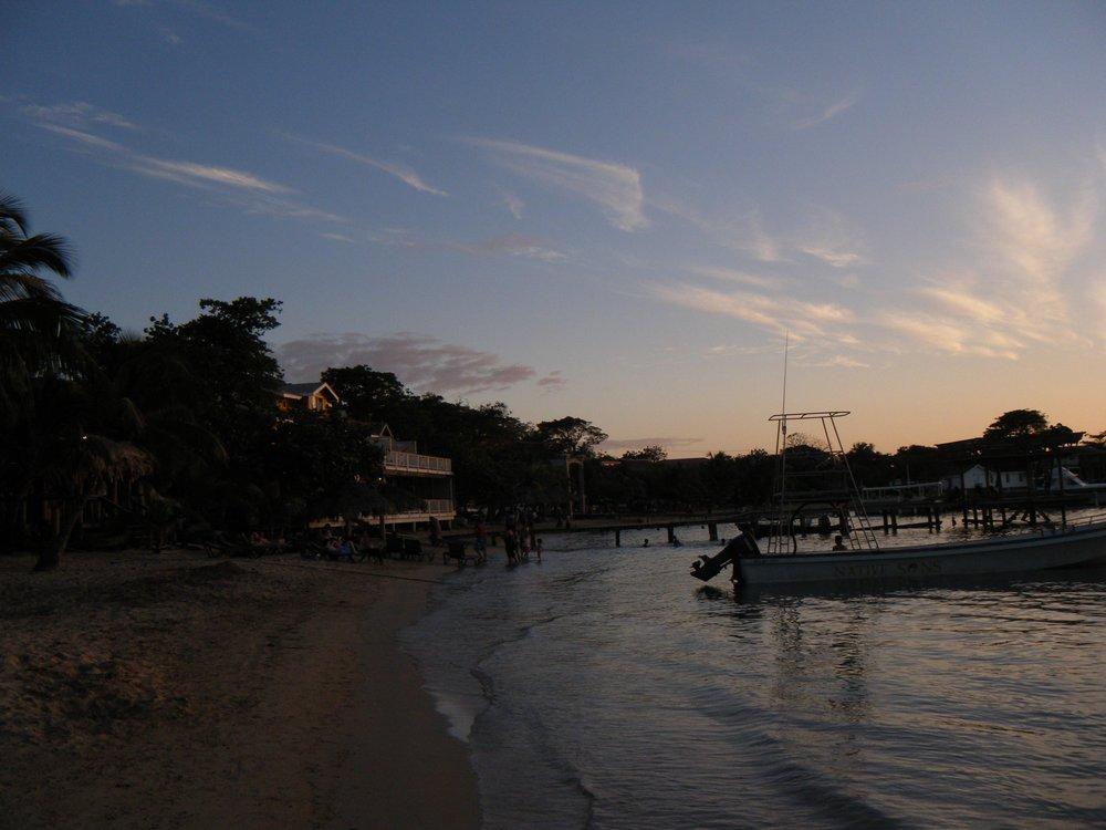 Half Moon Bay sunset.jpg