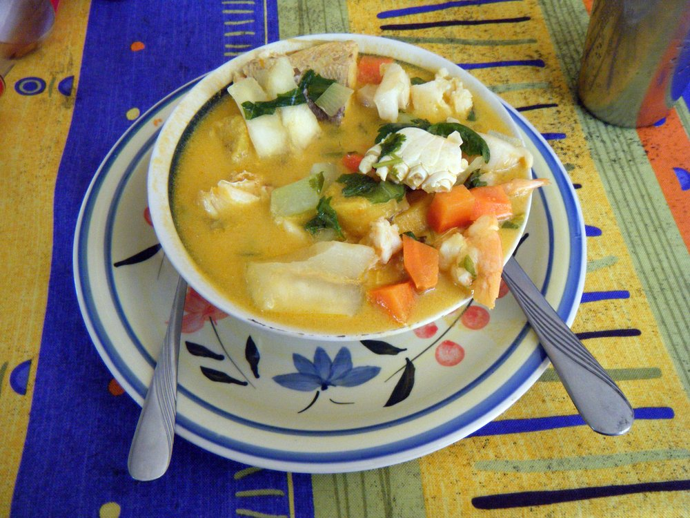 Honduran seafood soup.jpg