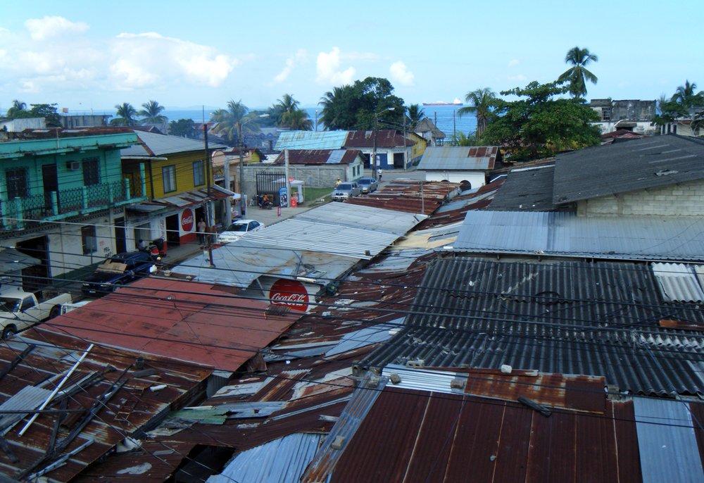 Tela rooftops.jpg