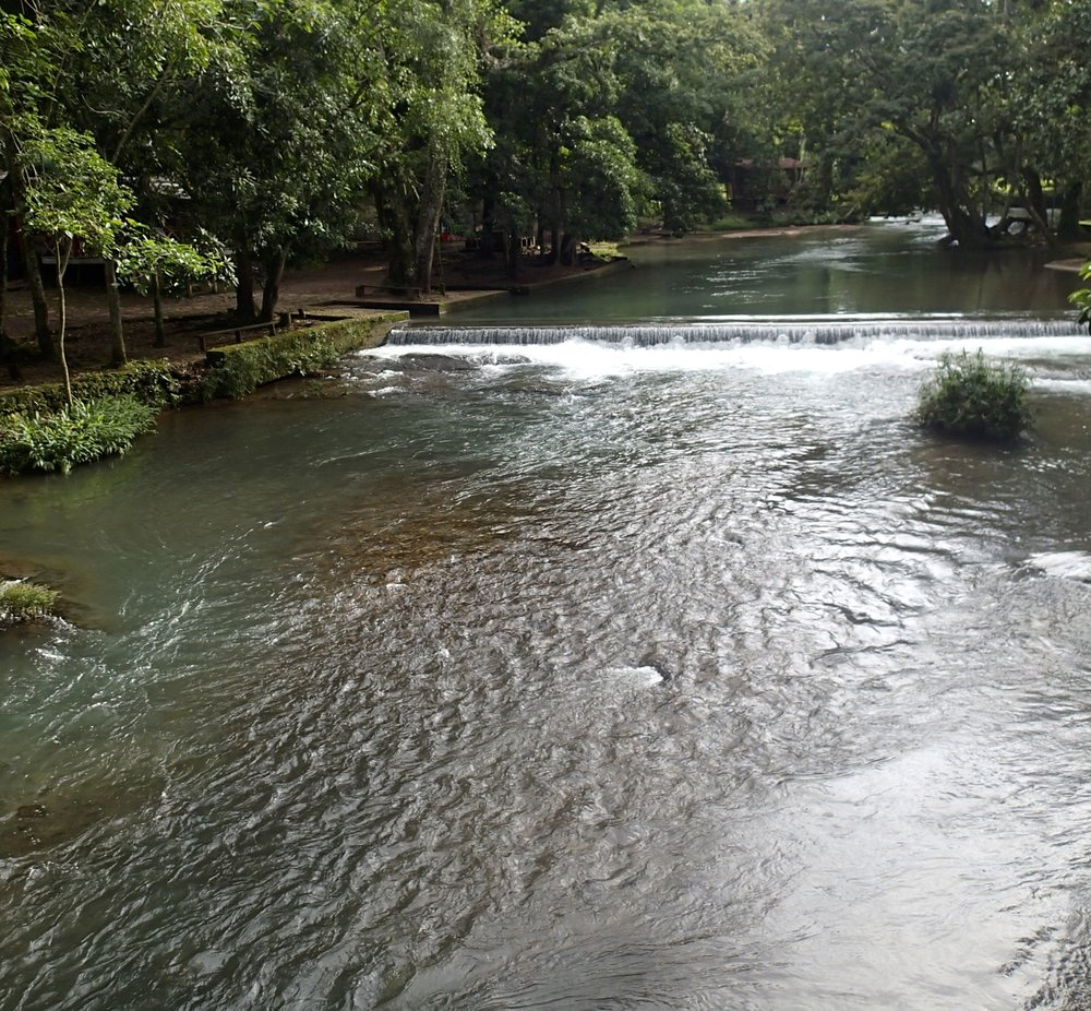 swimming spot.jpg