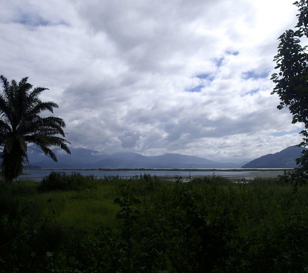 Lago de Yojoa.jpg