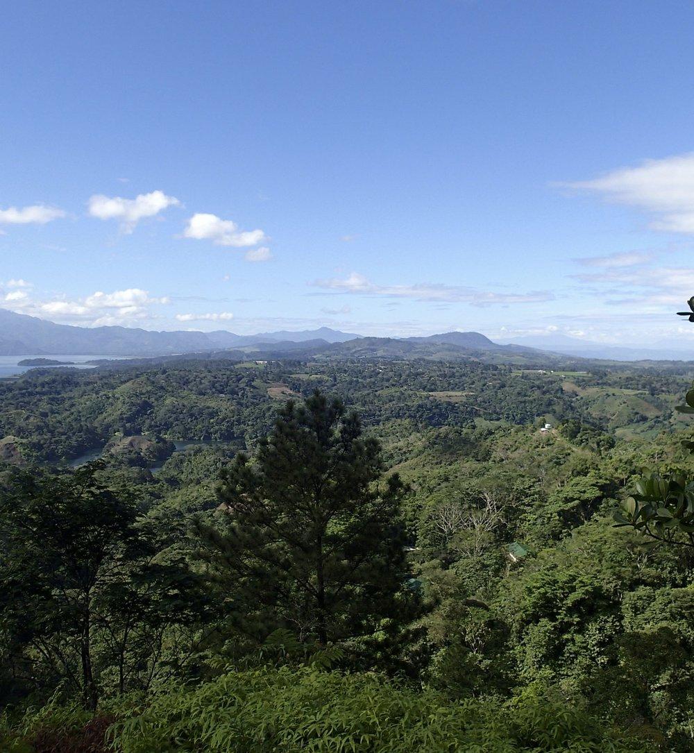 Honduras 2013.jpg