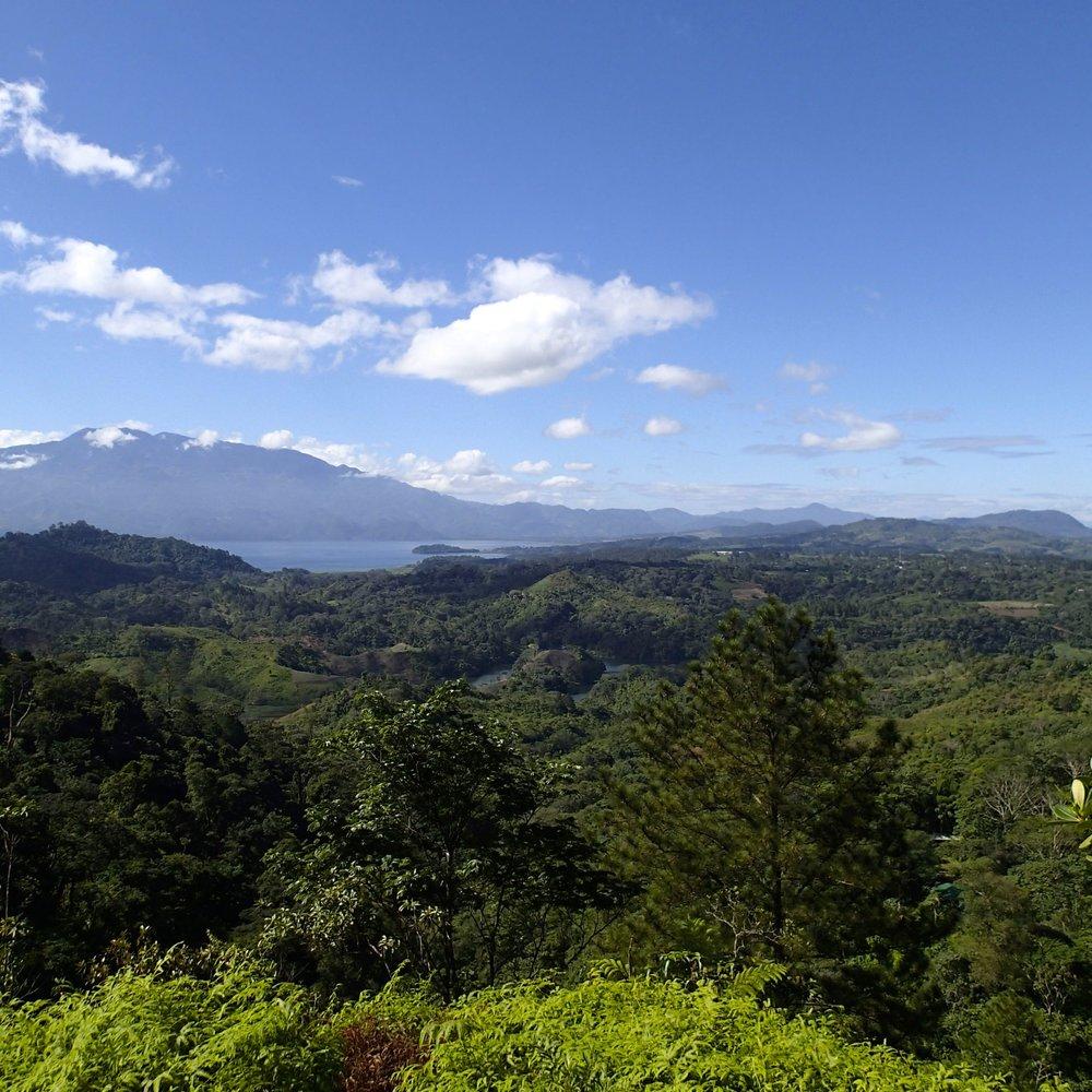 view from 850 meters.jpg