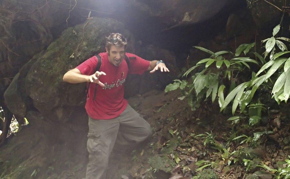 bear in the cave.jpg