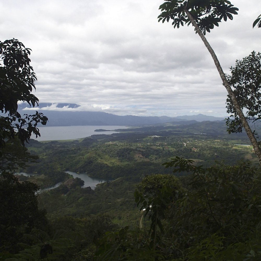 second great day in Honduras.jpg