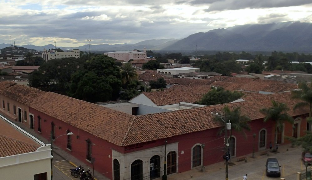 central Honduras.jpg