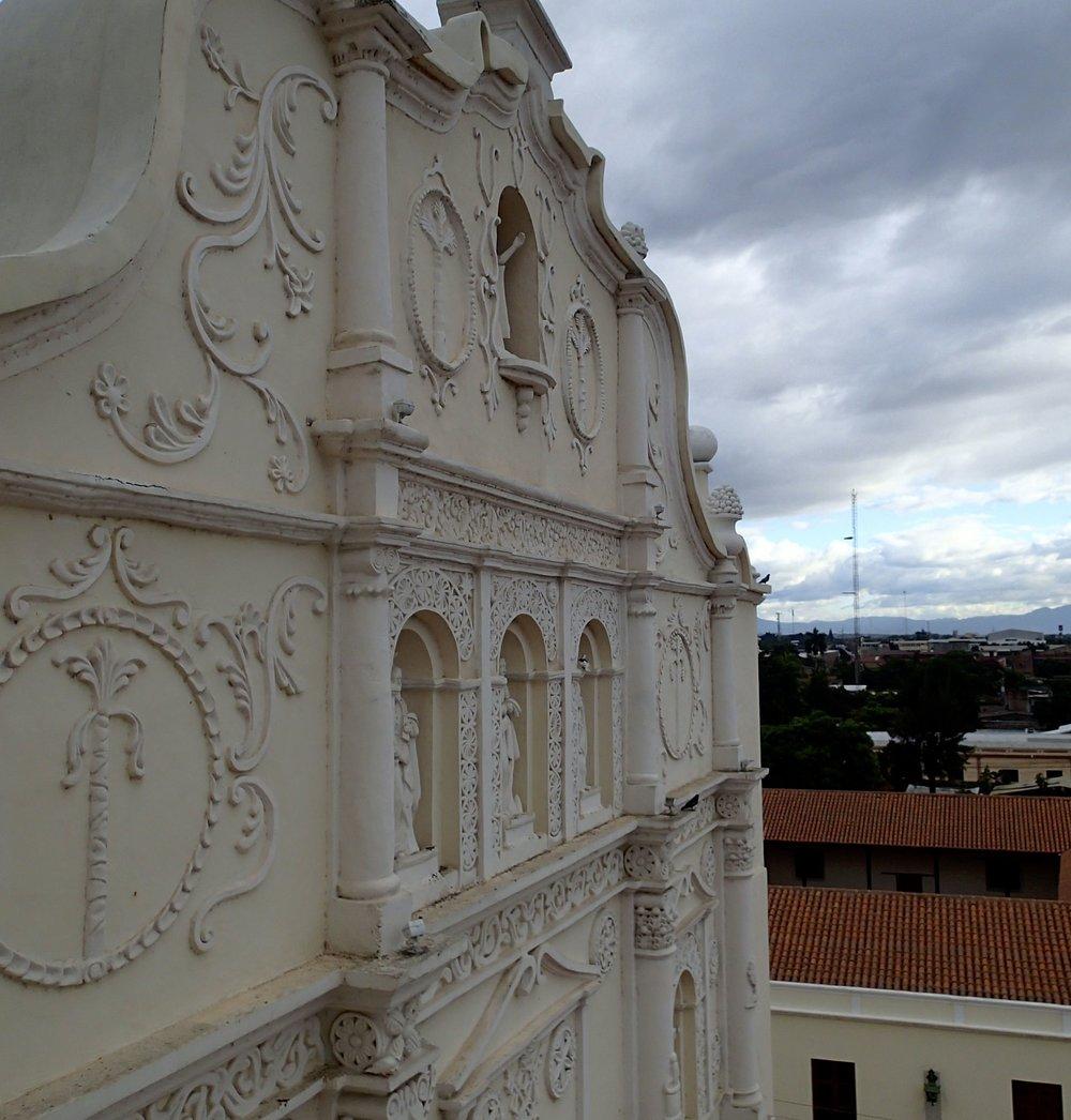Comayagua Cathedral-2.jpg