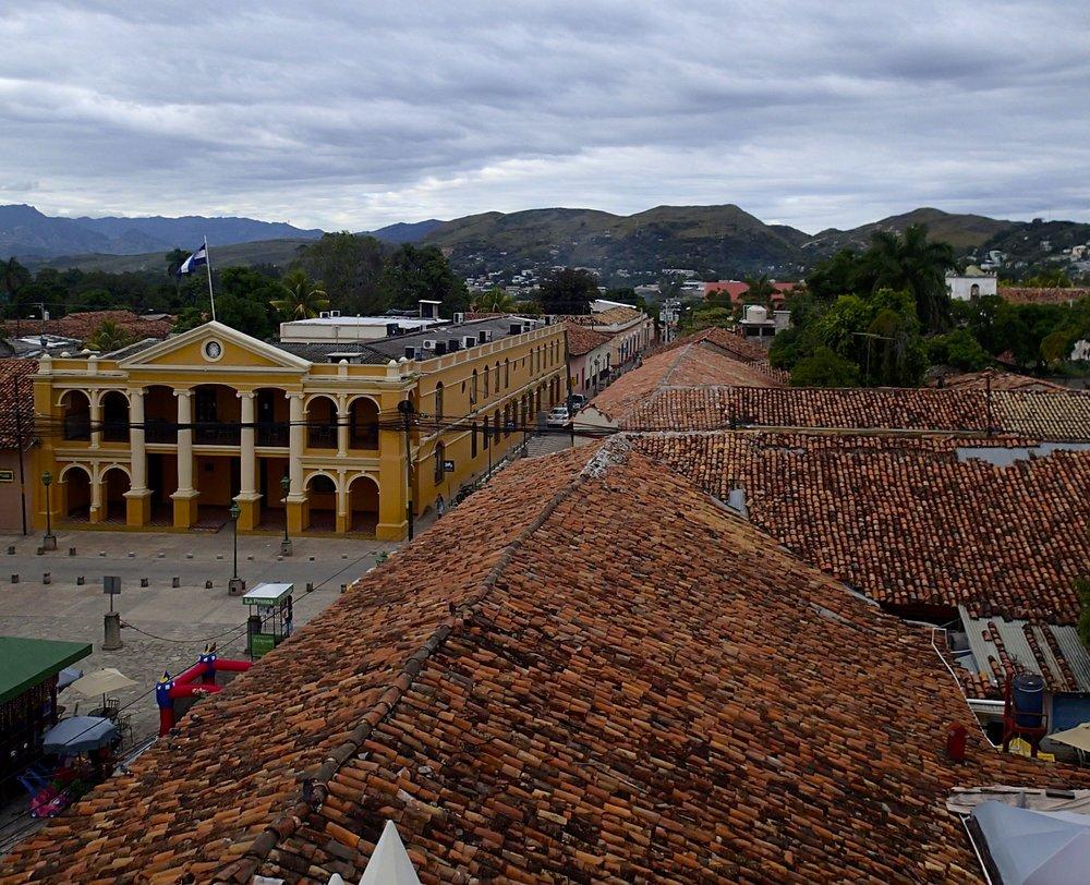 colonial Comayagua.jpg