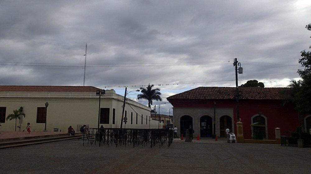 central park, Comayagua.jpg