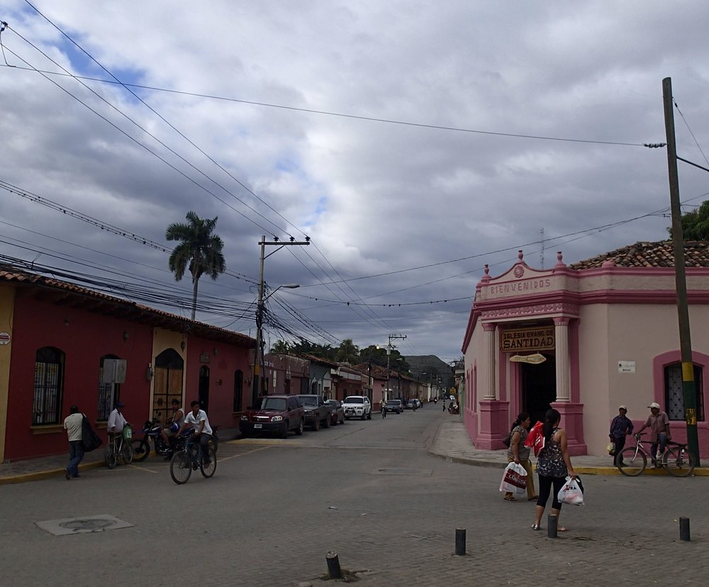 Comayagua, Honduras.jpg