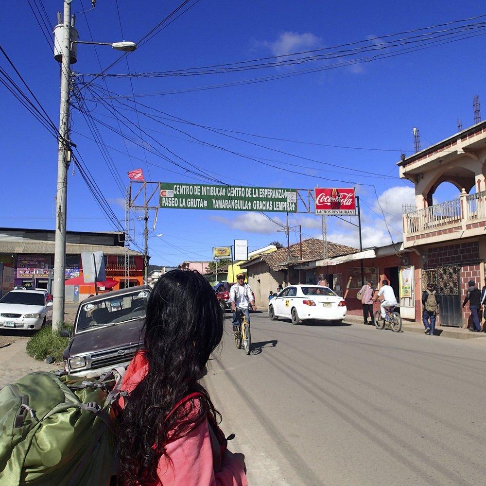 leaving La Esperanza.jpg