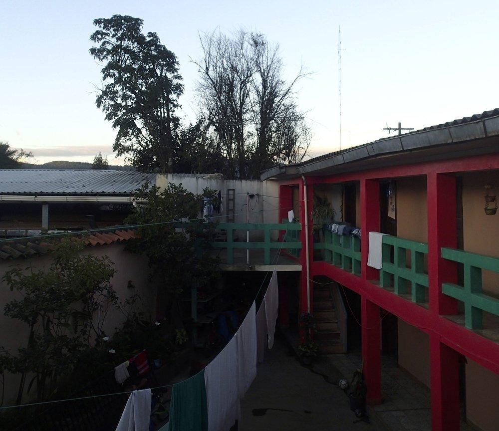 Hotel Mejia Batres.jpg