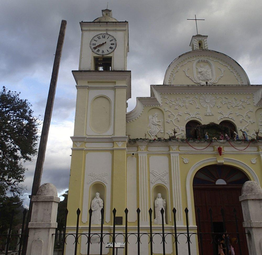 church next to central plaza.jpg