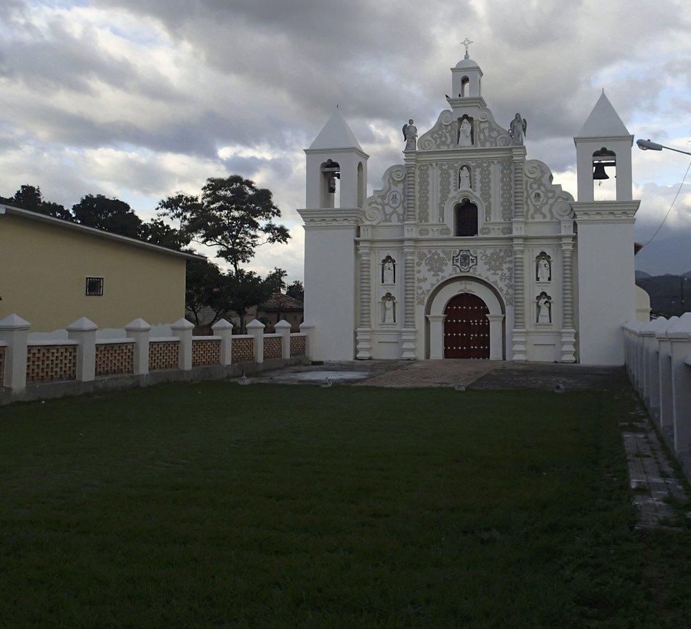 lonely church.jpg