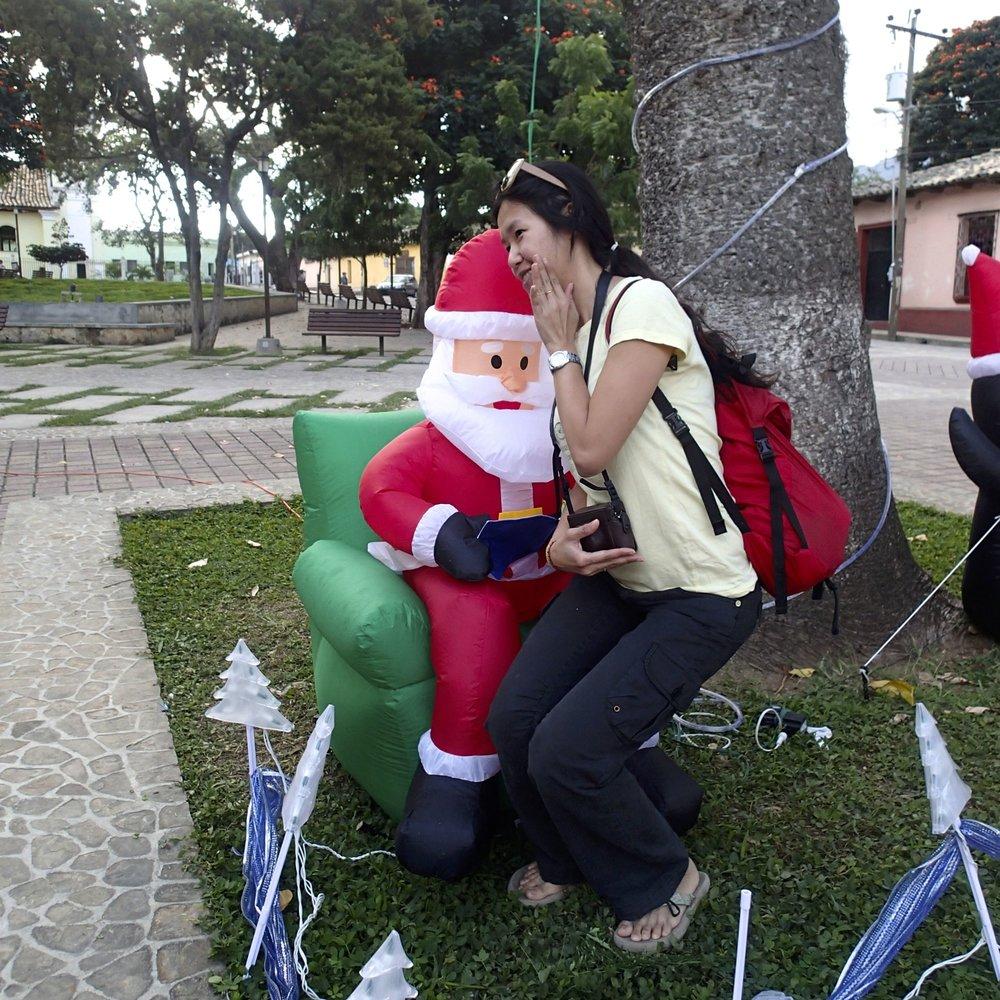 PC and Santa.jpg