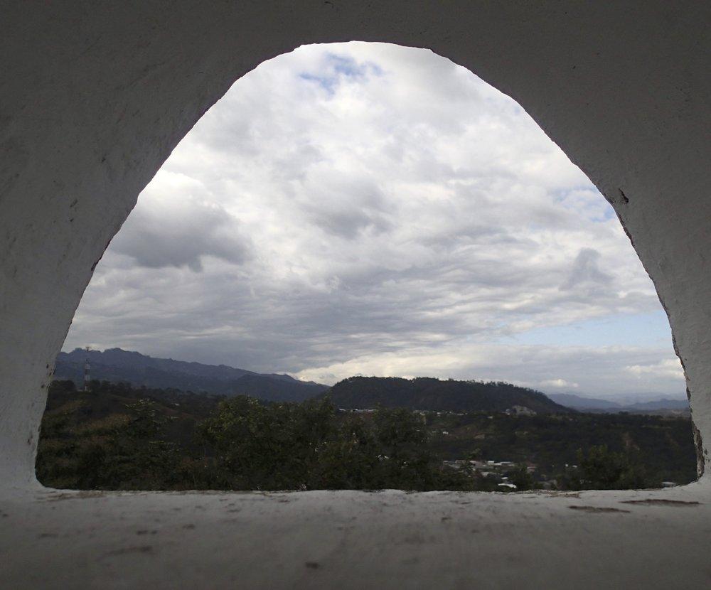 view from pillbox.jpg