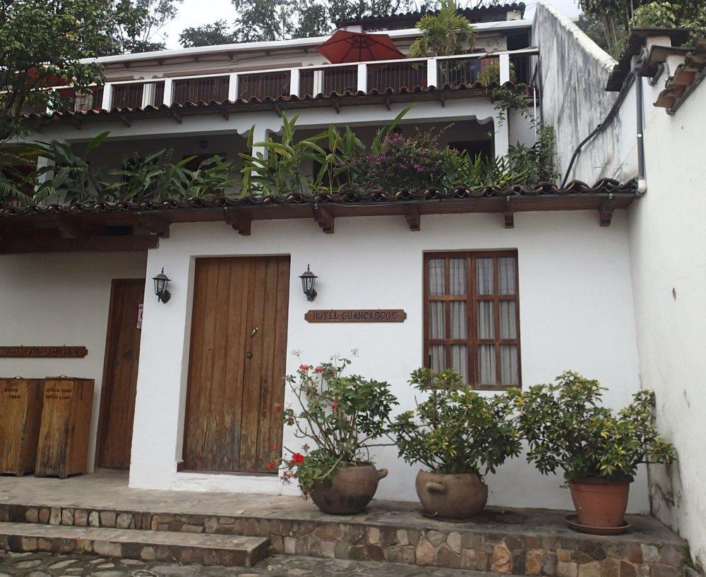 Hotel Guancascos.jpg