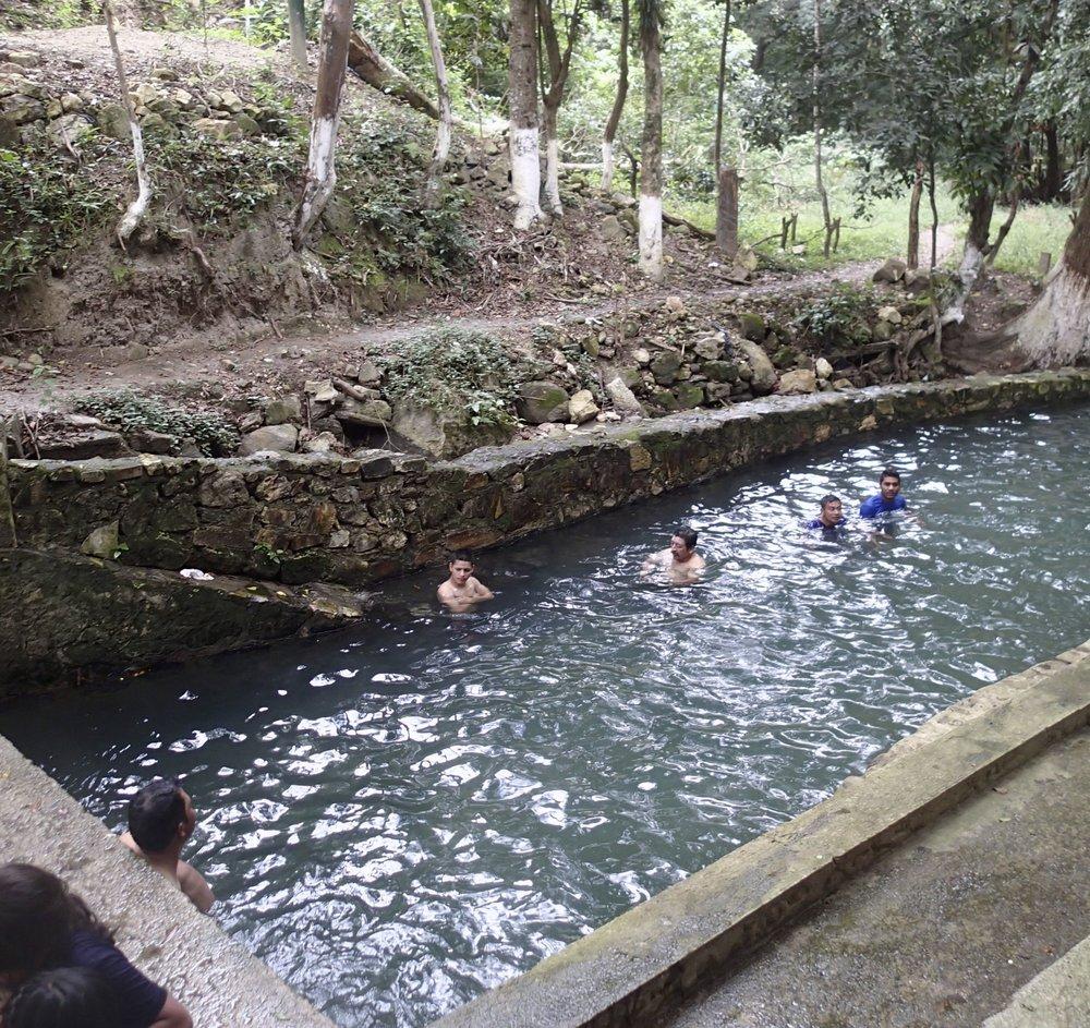 12-25-13 near Gracias, Honduras.jpg