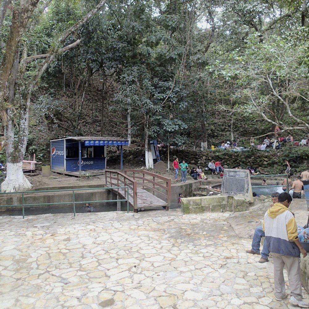 President hot springs.jpg