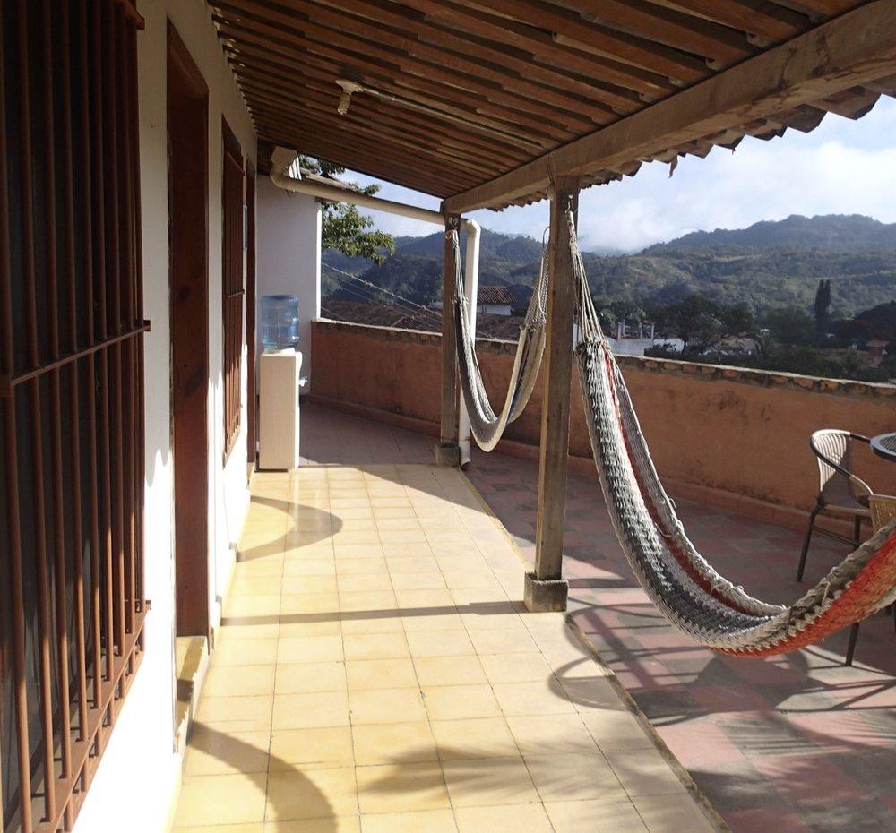 top floor of Hotel Guancascos.jpg