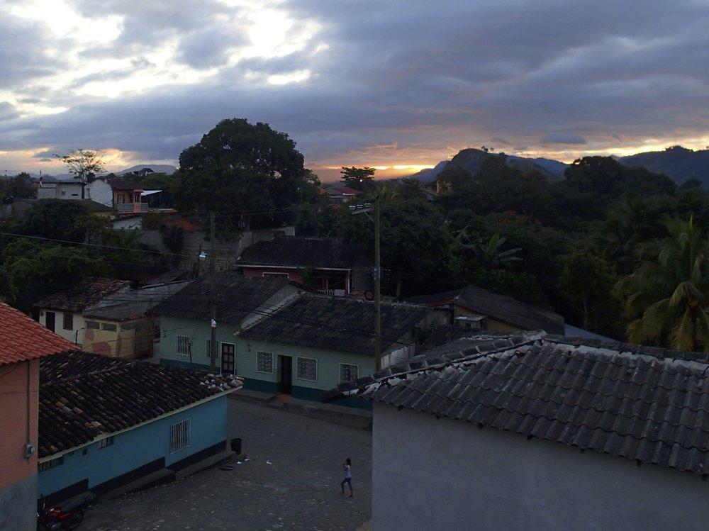 better sunset shot.jpg