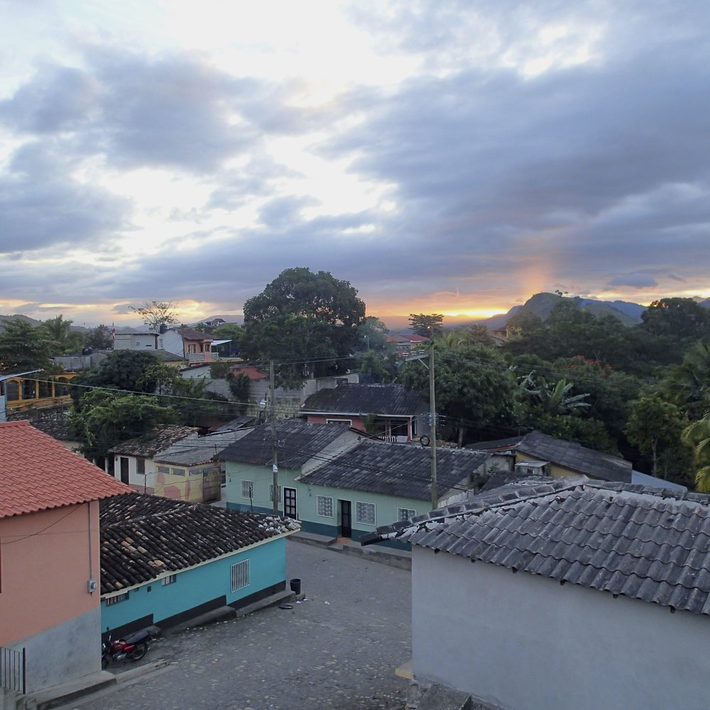 best sunset shot.jpg