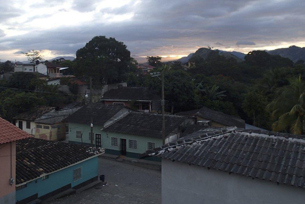 12-27-13 sunset.jpg