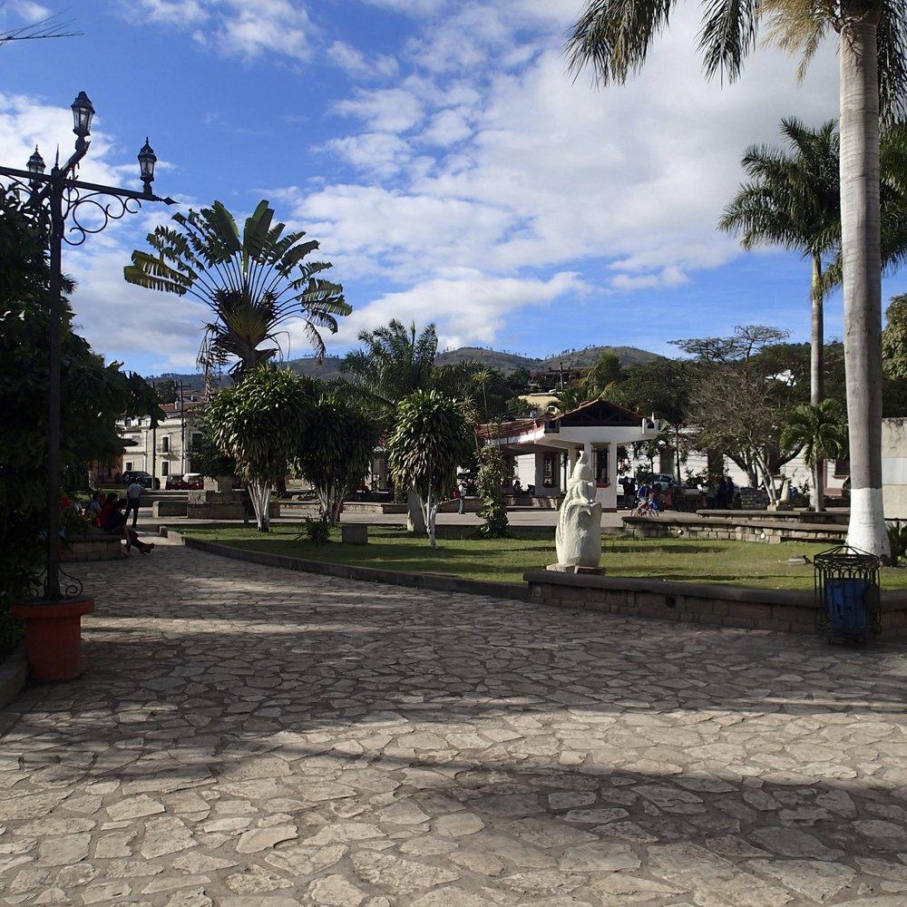 beautiful day in Honduras.jpg