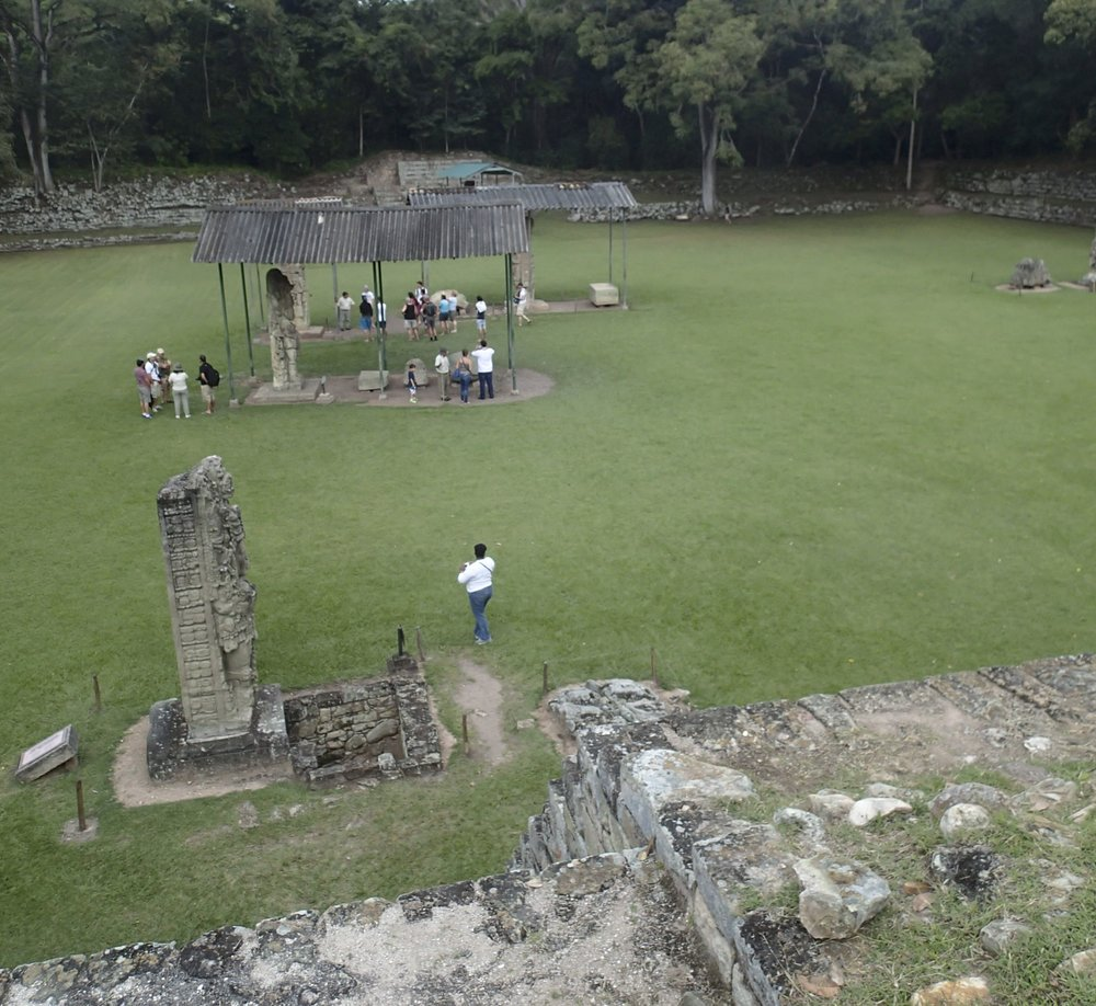 view from pyramid.jpg