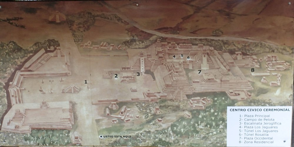 map of ruins.jpg