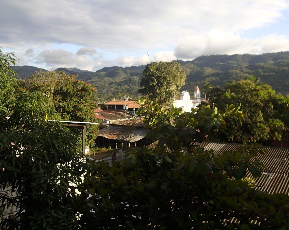 beautiful terrace views.jpg